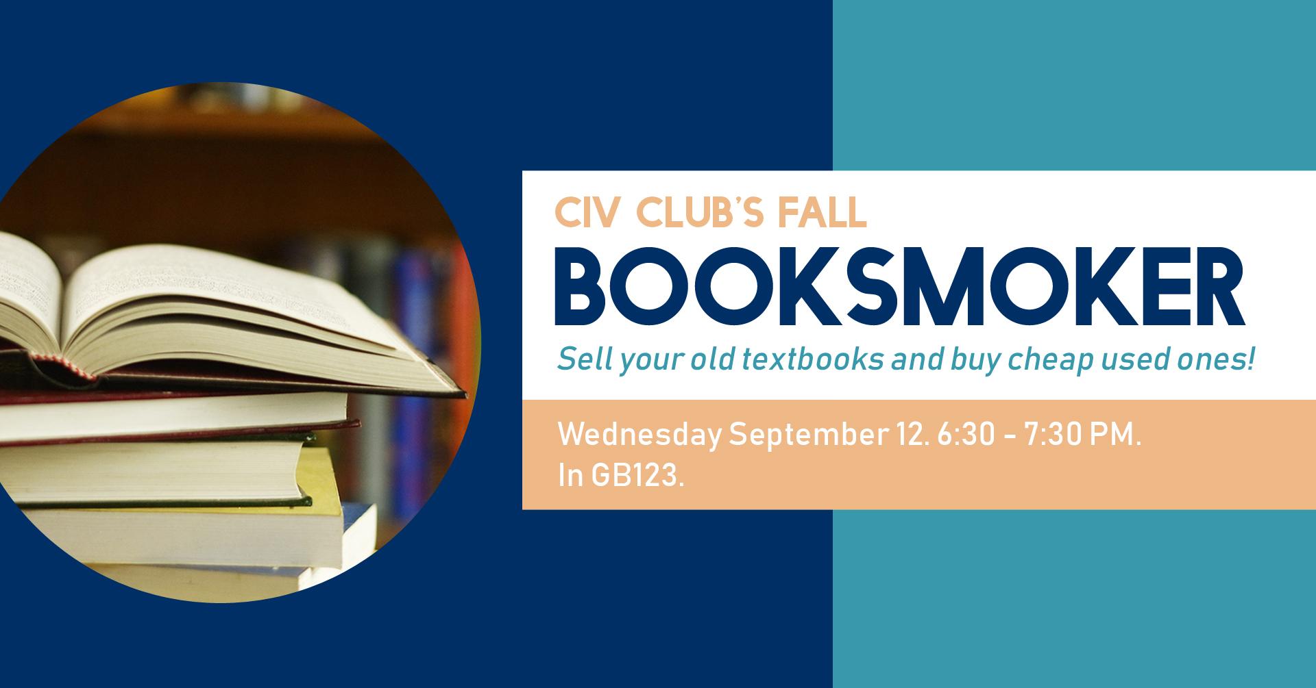 04 Booksmokers v02
