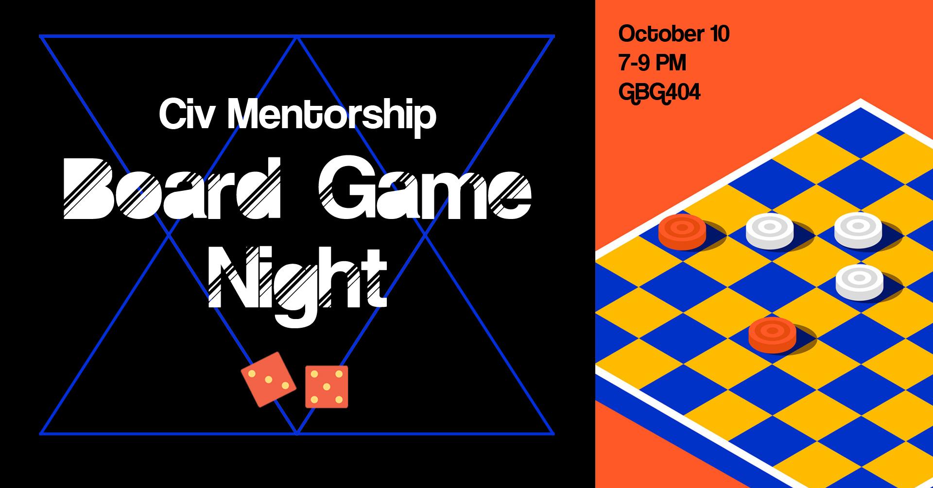 09 Mentorship Board Game_v2